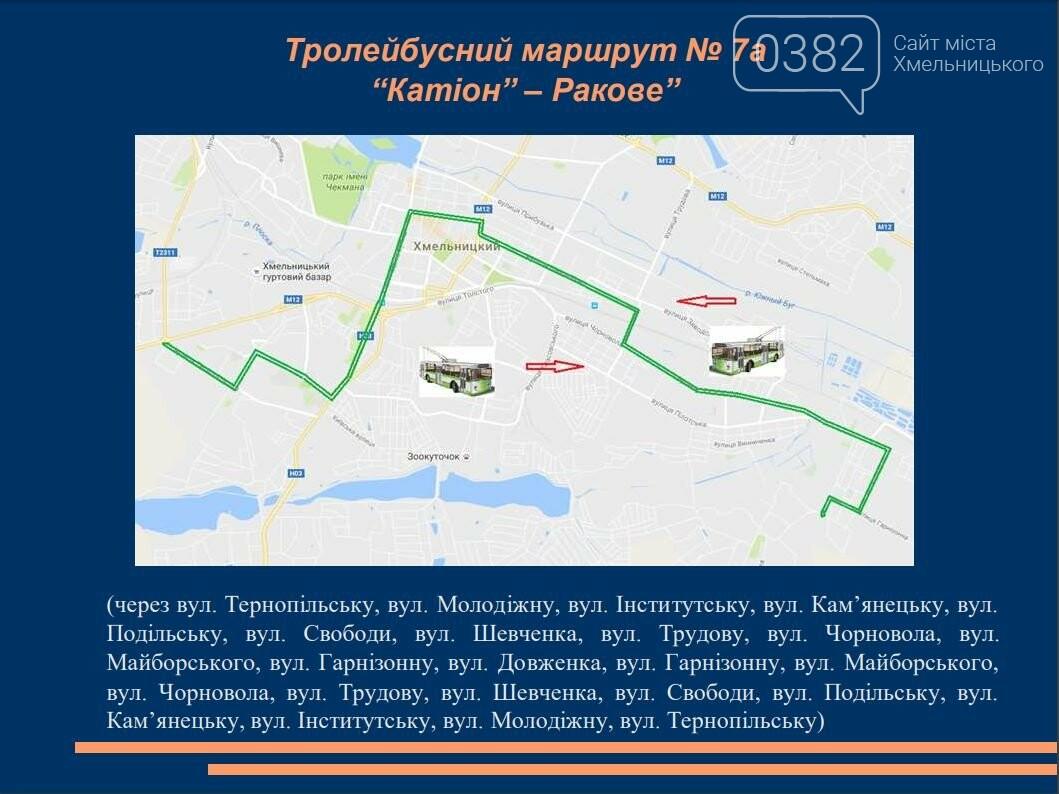 797a25ca71053b *Примітка. Інформація з офіційного сайту Хмельницької міської ради, проте,  є розбіжності в тексті та побудові карт. За основу вважати — текст.