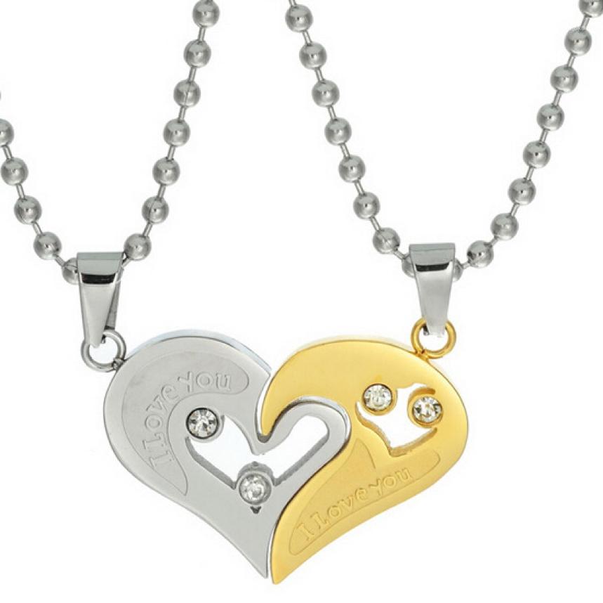 Подарунки на День святого Валентина: вишукані дрібниці, що сподобаються кожному, фото-13