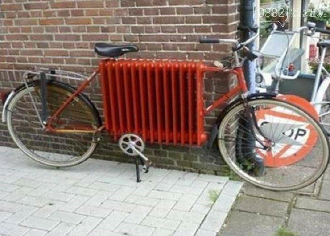 #Прикрути: інтернет-спільнота відреагувала на прохання зменшити споживання газу. НАЙКРАЩЕ, фото-8
