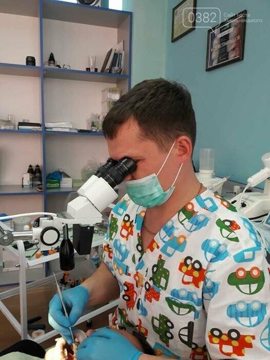Стоматології Хмельницького: дізнайся де знайти хороших фахівців , фото-11