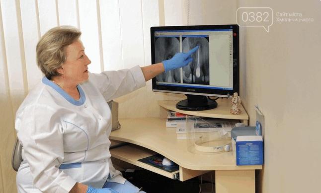 Стоматології Хмельницького: дізнайся де знайти хороших фахівців , фото-14