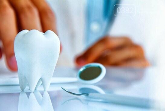 Стоматології Хмельницького: дізнайся де знайти хороших фахівців , фото-22