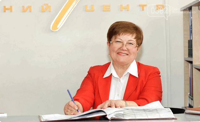Стоматології Хмельницького: дізнайся де знайти хороших фахівців , фото-15