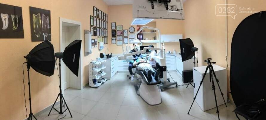 Стоматології Хмельницького: дізнайся де знайти хороших фахівців , фото-21