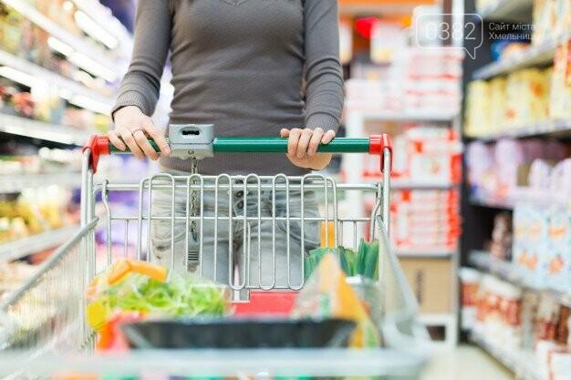 Питання дня: чим супермаркети «АТБ» завжди дивують покупців Хмельниччини, фото-1