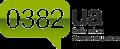 0382.ua, інтернет-реклама в Хмельницькому