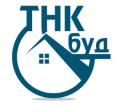 ТНК буд, бруківка, блоки, євроблок, продаж та доставка по Україні