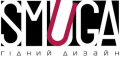 SMUGA, дизайн студія у Хмельницькому