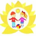 Щасливе дитинство, приватний дошкільний навчальний заклад у Хмельницькому