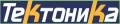 """ТОВ """"Тектоніка"""", ковані вироби, металоконструкції у Хмельницькому"""