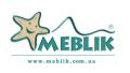 Meblik, салон дитячих і молодіжних меблів в Меблi для дома