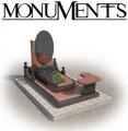Вироби з граніту Хмельницький, пам'ятники Хмельницький