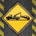 АвтоВантаж, послуги евакуації автомобілів у Хмельницькому
