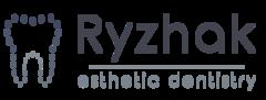 Естетична стоматологія у Хмельницькому