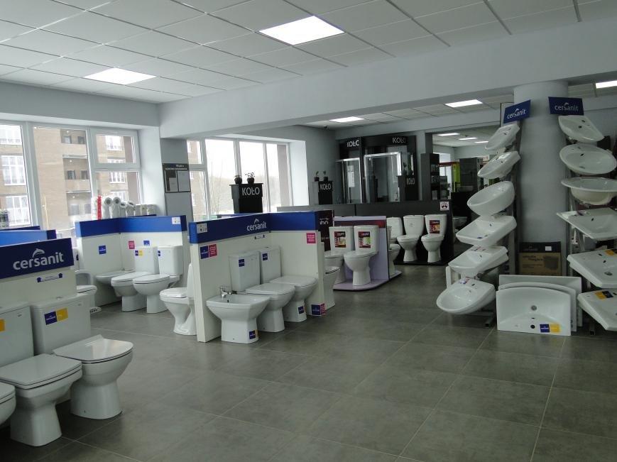 """Відкриття нового магазину """"СанТехМаркет"""" у Хмельницькому, фото-20"""