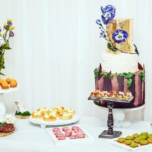 Торти, фото-1