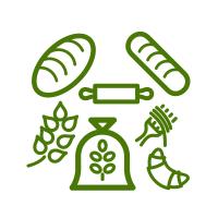 Шукаємо виробників натуральних продуктів, фото-2
