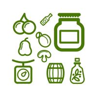 Шукаємо виробників натуральних продуктів, фото-1