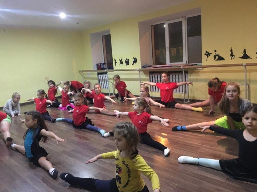 Сайт 0382.ua розпочинає новий фотоконкурс «Наші смішні дітки», фото-5