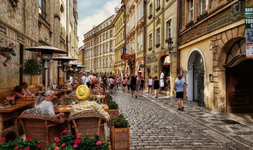 З Хмельницького в Європу: кілька маршрутів для хмельничан в європейські країни, фото-4