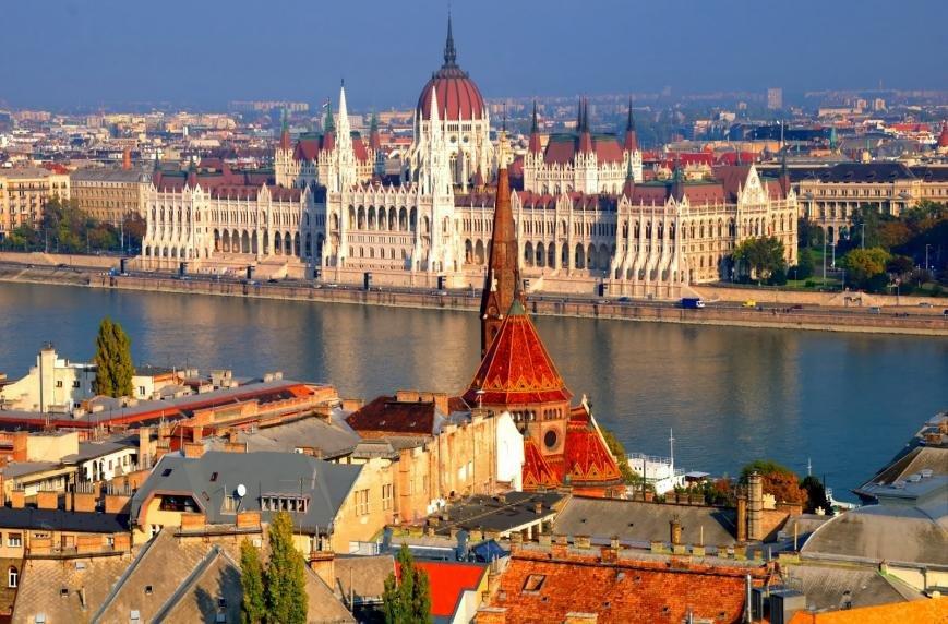 З Хмельницького в Європу: кілька маршрутів для хмельничан в європейські країни, фото-2