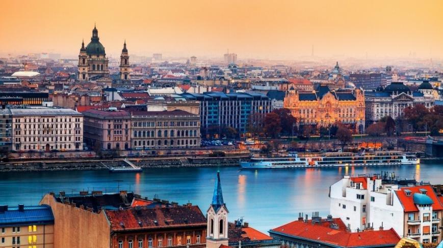 З Хмельницького в Європу: кілька маршрутів для хмельничан в європейські країни, фото-3