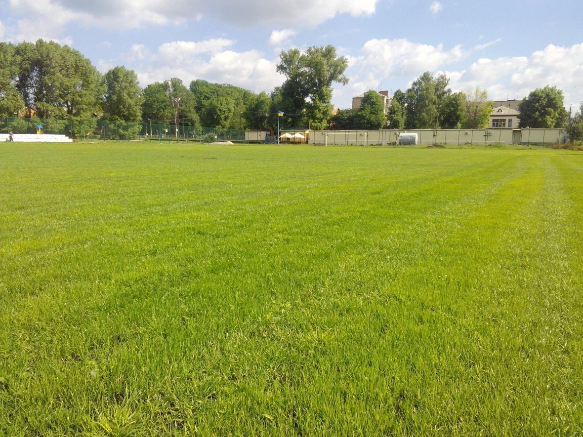 У Хмельницькому з'являться сучасні міні-футбольні майданчики (ФОТО), фото-6