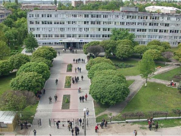 Тепер студентам не мають права забороняти вхід у гуртожитки у нічний час: Міносвіти, фото-2