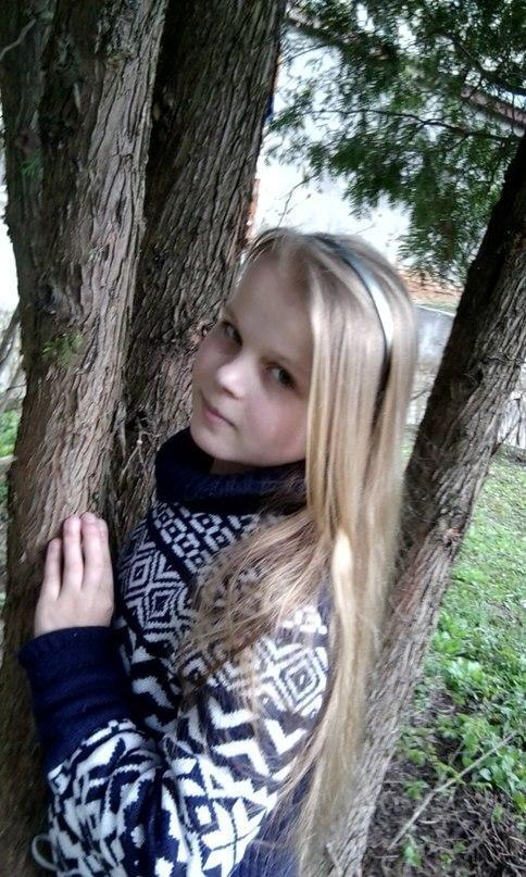 Важкохвора 17-річна хмельничанка потребує допомоги, фото-2