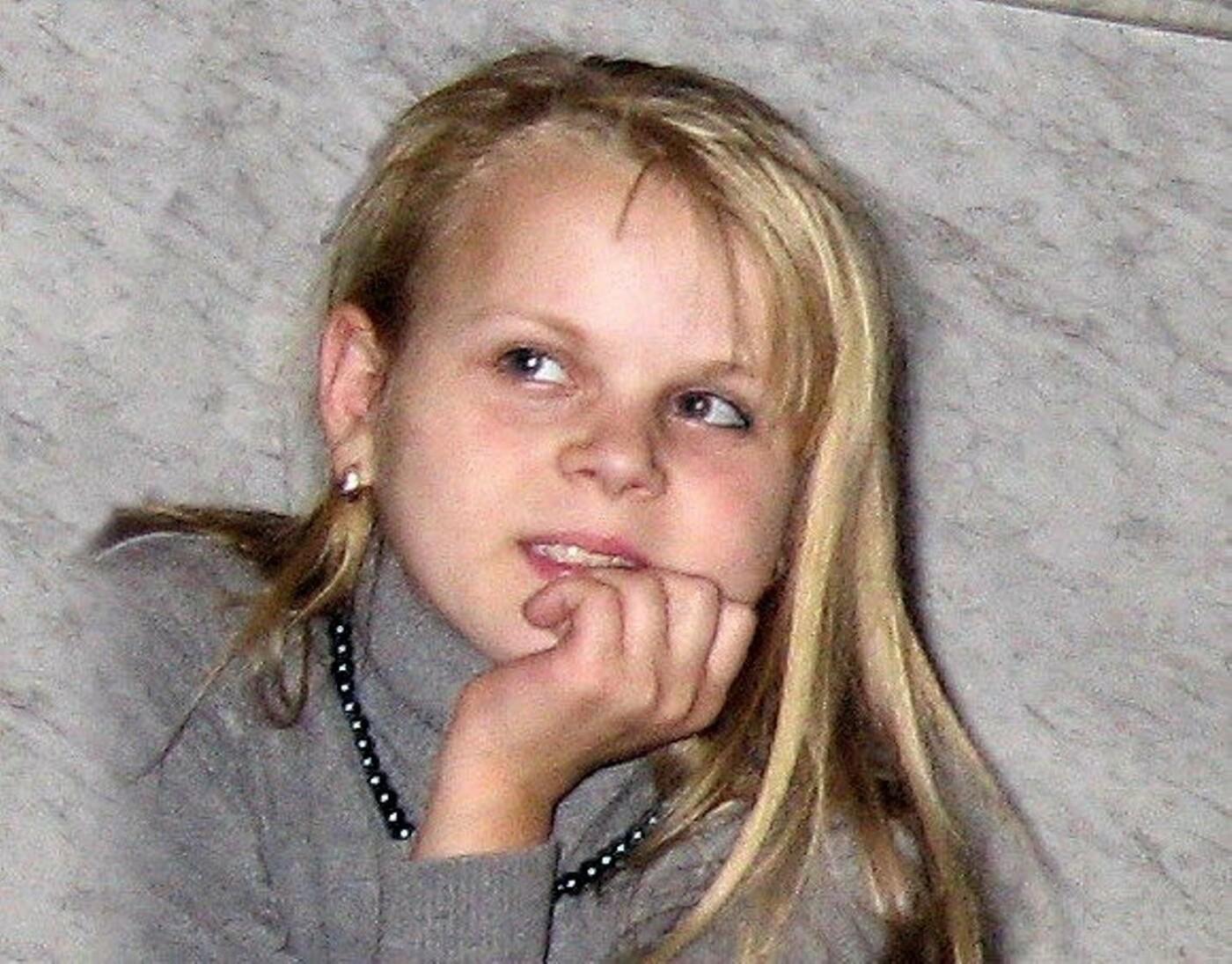 Важкохвора 17-річна хмельничанка потребує допомоги, фото-1