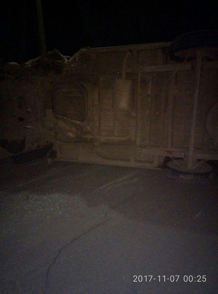Моторошне зіткнення автомобілів у Хмельницькому: в аварії постраждала дитина (Фото), фото-7