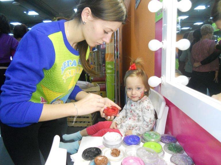 У Хмельницькому відзначили Міжнародний день передчасно народженої дитини, фото-1
