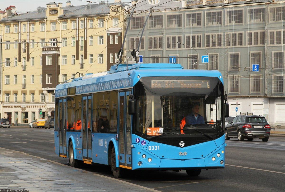На межі зриву: білоруські тролейбуси поки «не їдуть» у Хмельницький, фото-2