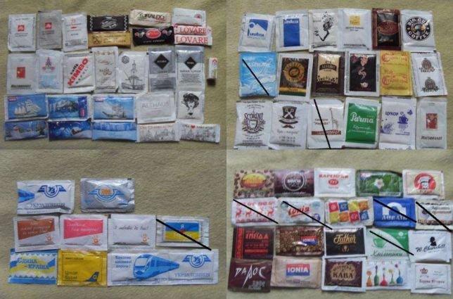 Топ-6 дешевих і нестандартних речей, які можна купити в Хмельницькому, фото-8