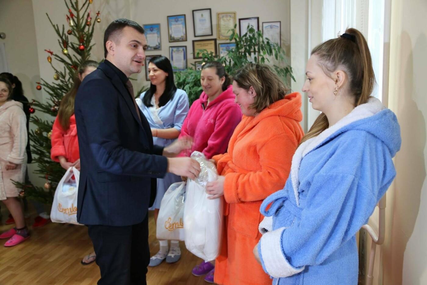 У Хмельницькому за медикаменти для пологів платитиме бюджет, фото-3