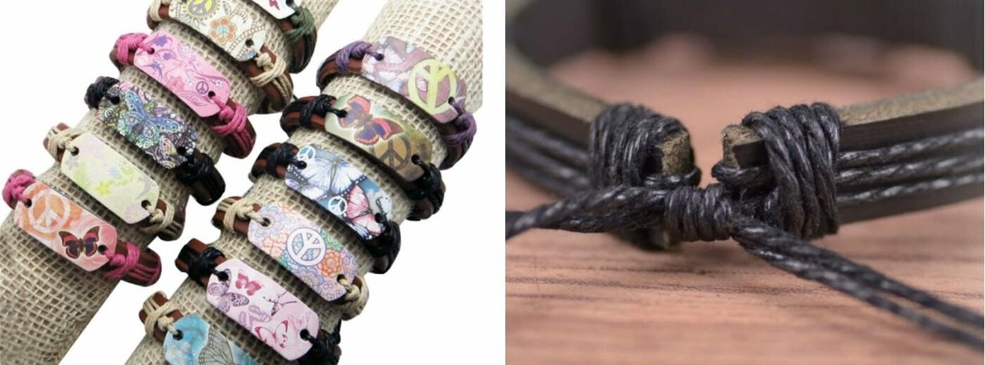 Невидимий навушник, робот, світловий меч та інші оригінальні ідеї для подарунка., фото-5