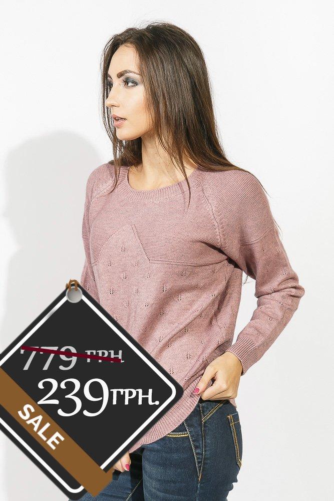 Шукали недорогий, хороший інтернет-магазин одягу? Знайшли, дивіться, фото-6