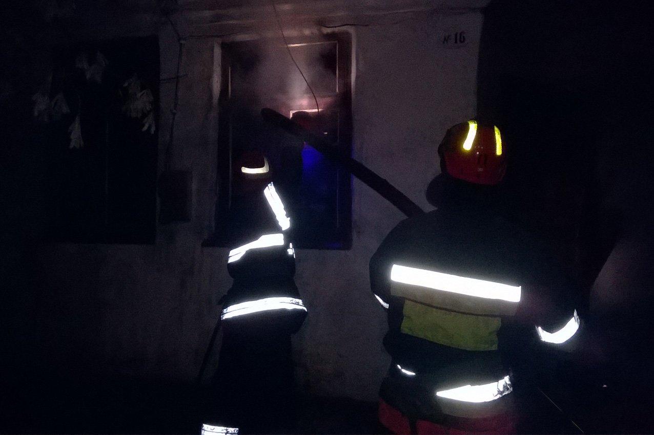 Сумна статистика: за останні 4 дні на пожежах в Хмельниччині загинуло 3 людей. ФОТО, фото-4