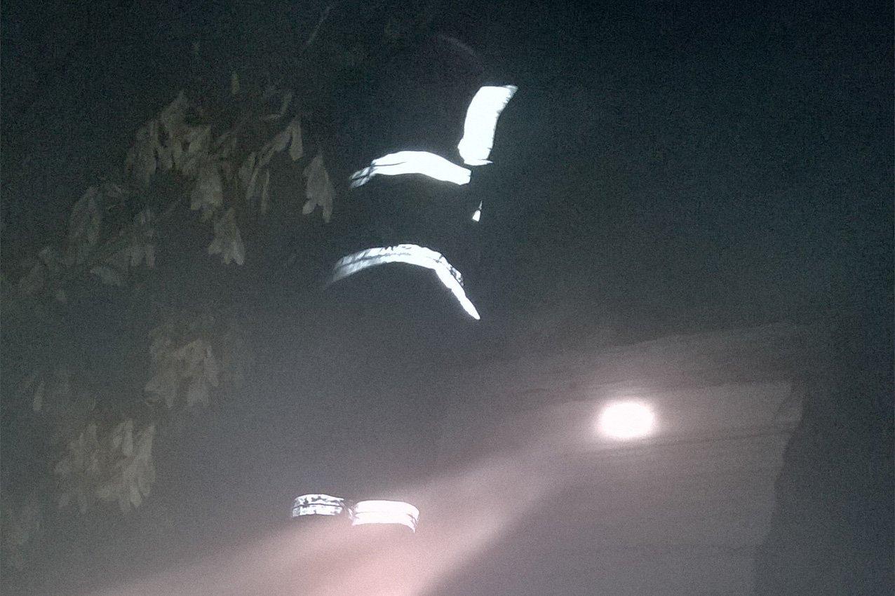 Сумна статистика: за останні 4 дні на пожежах в Хмельниччині загинуло 3 людей. ФОТО, фото-5