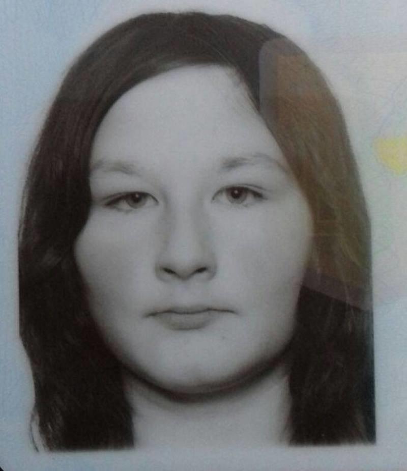 Поліція просить допомоги: поблизу Хмельницького безвісти зникла школярка. ОНОВЛЕНО, фото-1