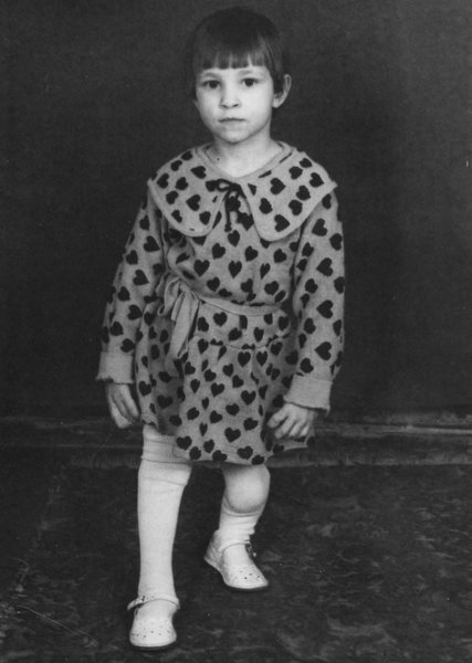 «The New York Times» опублікувала матеріал про хмельничанку. ФОТО, фото-1