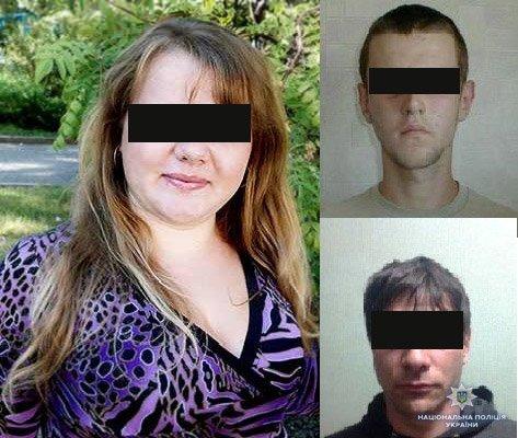 23-річна  миколаївчанка труїла хмельничан Азалептином, фото-1