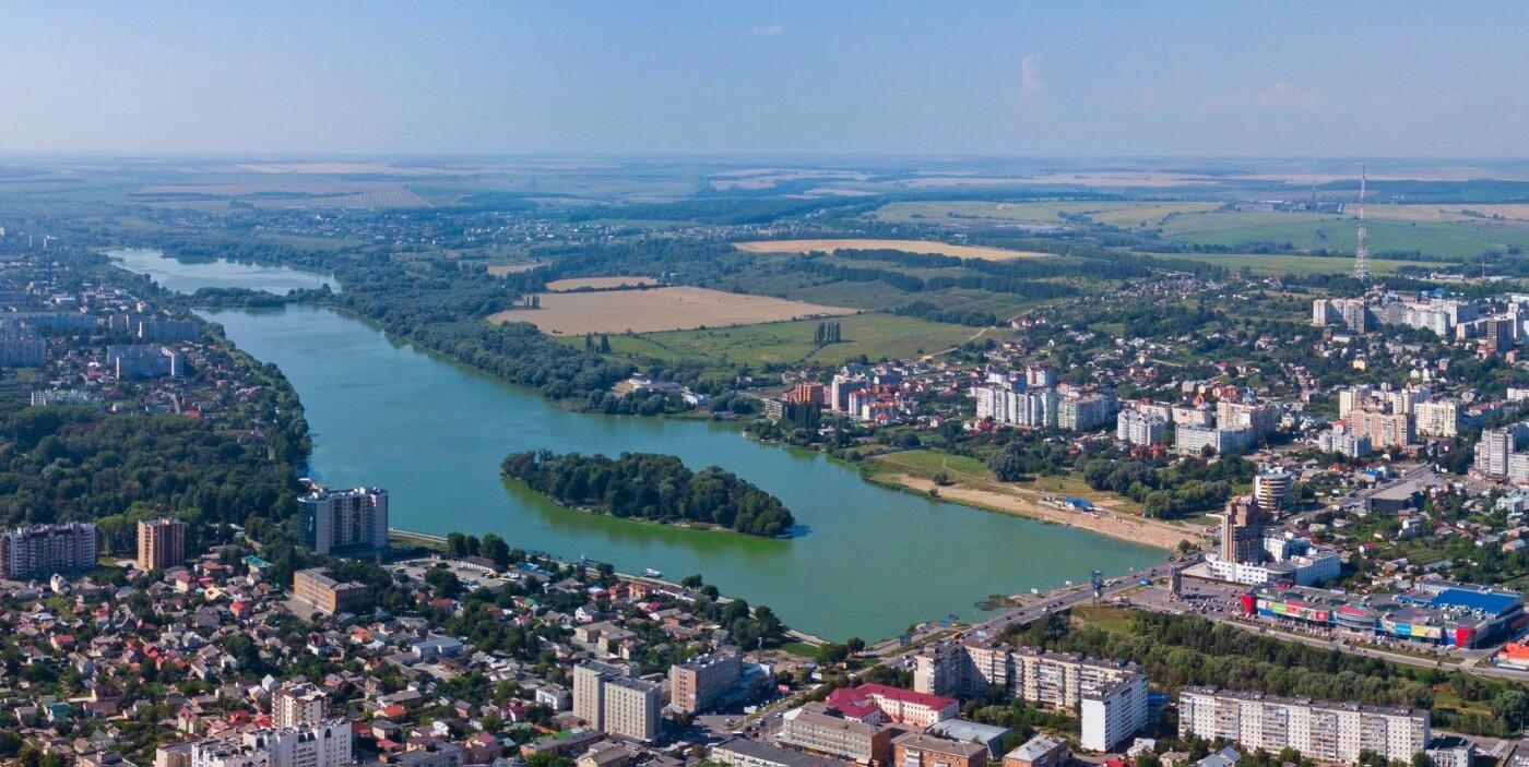 «Місто потребує цього»: фестиваль «Respublica» проведуть у Хмельницькому, фото-2