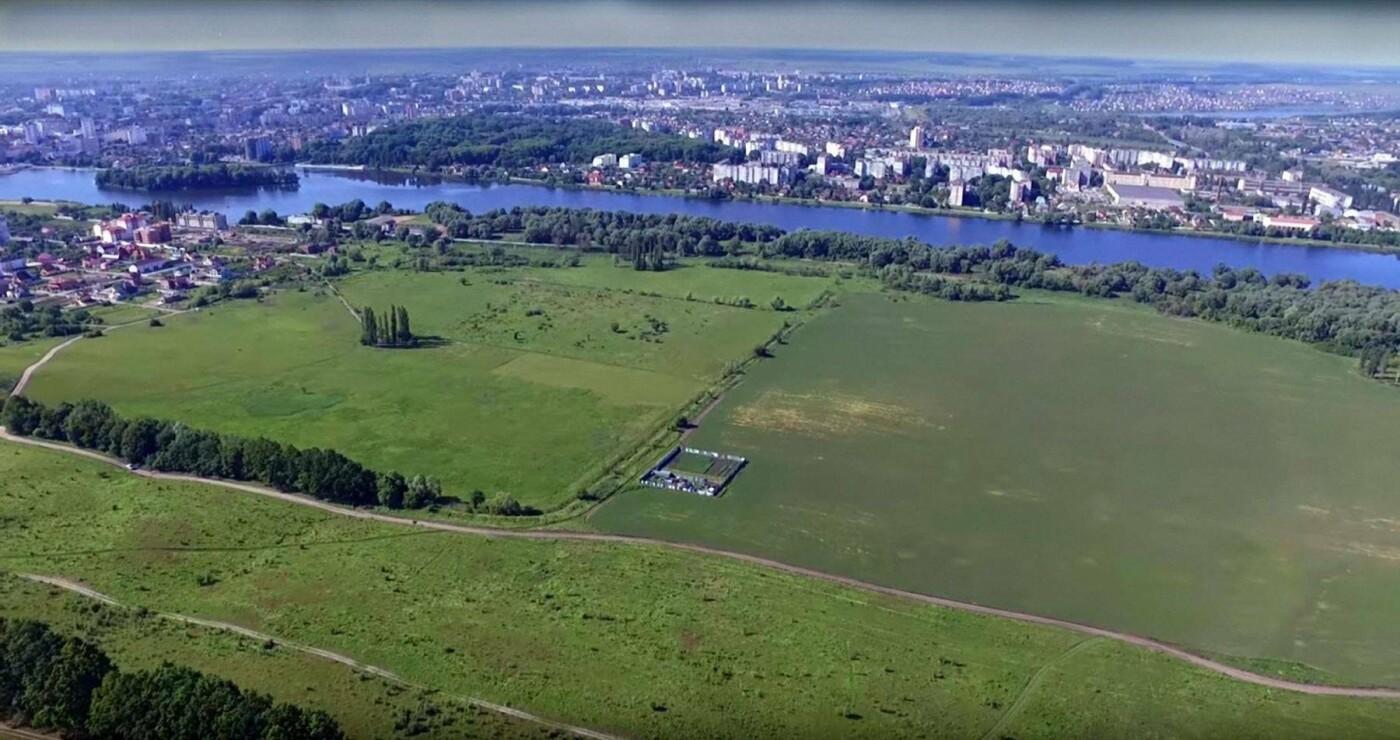«Місто потребує цього»: фестиваль «Respublica» проведуть у Хмельницькому, фото-1