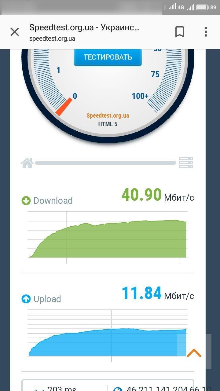 Перевірено на собі: як працює 4G у Хмельницькому. ФОТО, фото-8