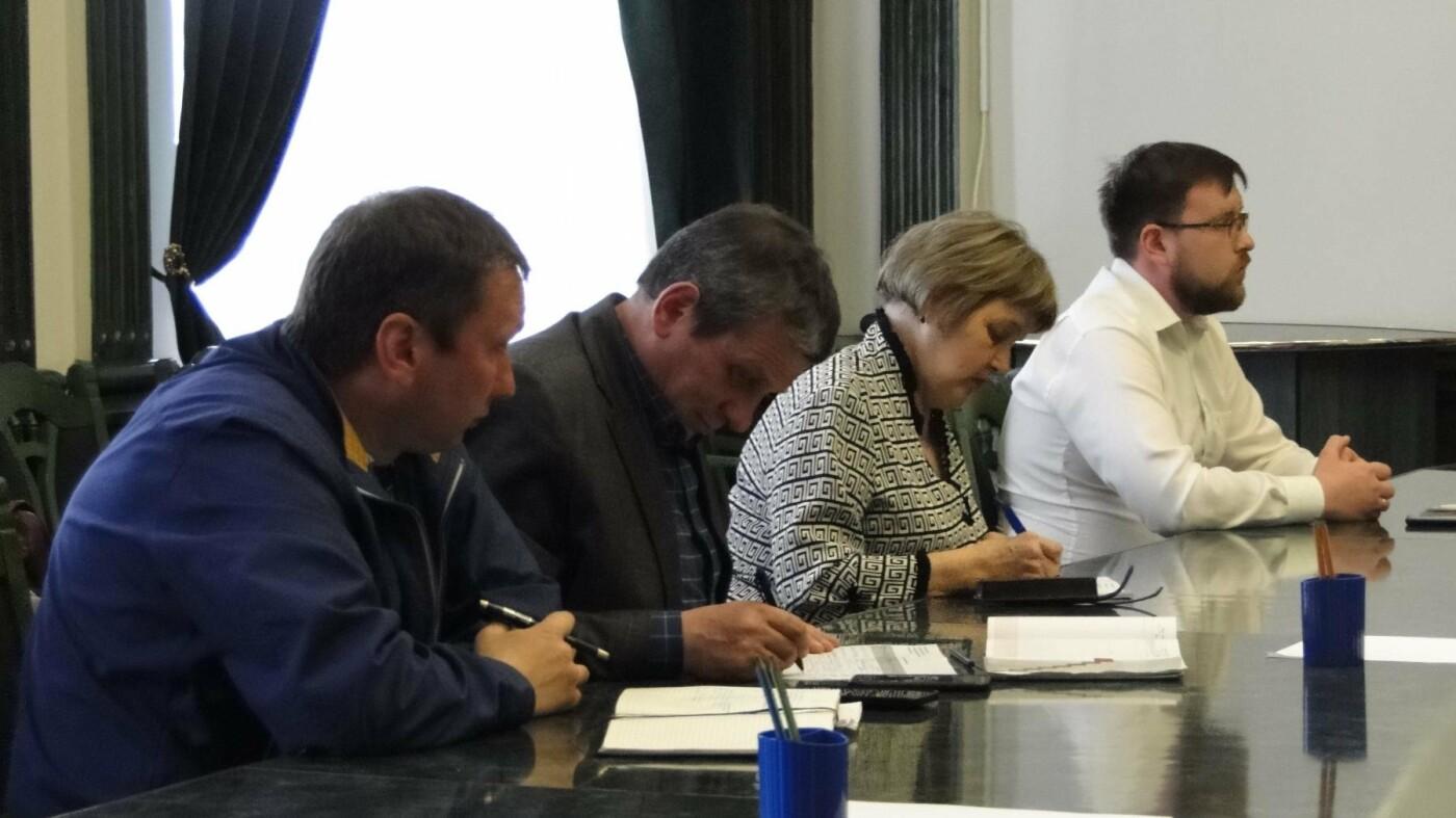 Південний Буг продовжують забруднювати: чи можна уникнути екологічної катастрофи у Хмельницькому, фото-2