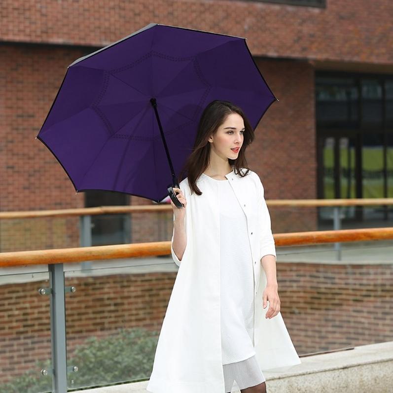 Найстильніша, зручніша і яскравіша парасолька 2018 року!, фото-4