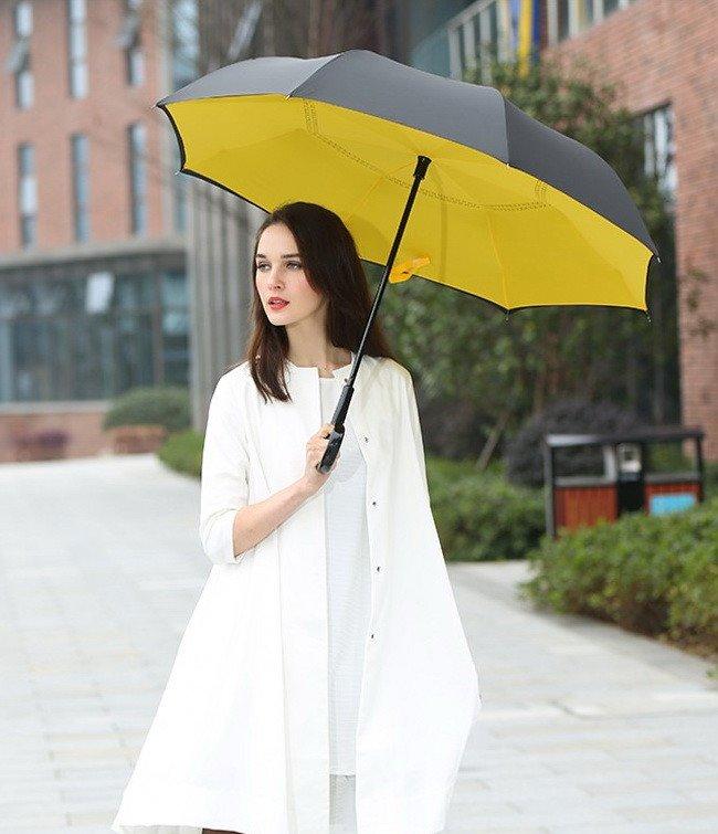 Найстильніша, зручніша і яскравіша парасолька 2018 року!, фото-3