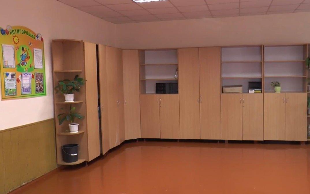У Хмельницькому відповідно до нового законодавства обладнують школи. ВІДЕО, фото-2