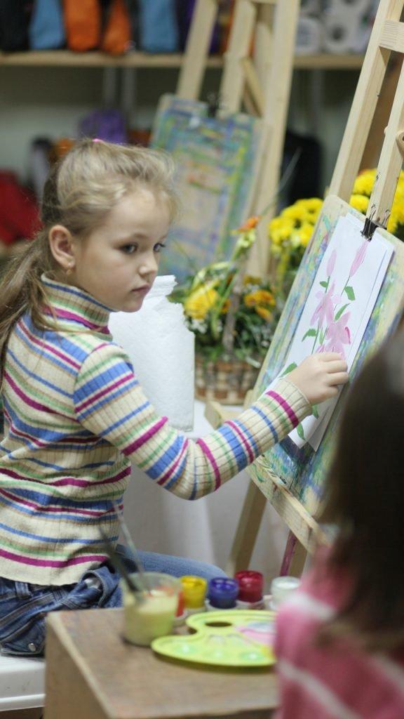 «Знай і люби свій край»: перемога юних митців Хмельниччини, фото-1